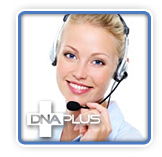 DNA Testing Customer Service