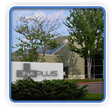 DNA Plus Testing Labs